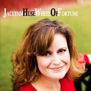 Jaclynn Huse Foto artis