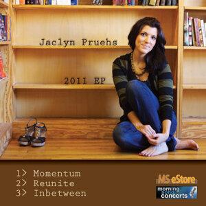 Jaclyn Pruehs Foto artis