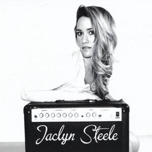 Jaclyn Steele Foto artis