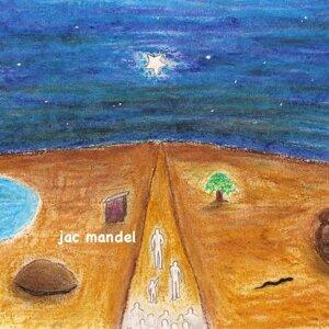 Jac Mandel Foto artis
