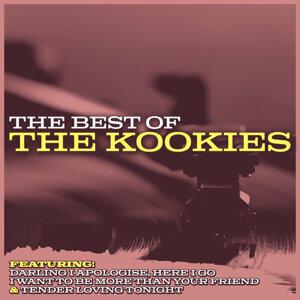 The Kookies Foto artis
