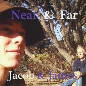 Jacob & James Foto artis