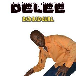 DeLee 歌手頭像