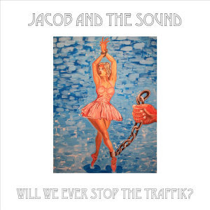 Jacob and the Sound Foto artis