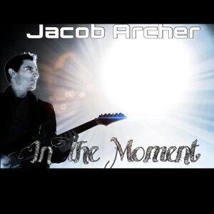 Jacob Archer Foto artis