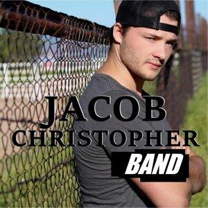 Jacob Christopher Band Foto artis