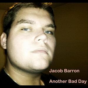 Jacob Barron Foto artis