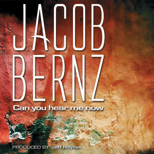 Jacob Bernz Foto artis