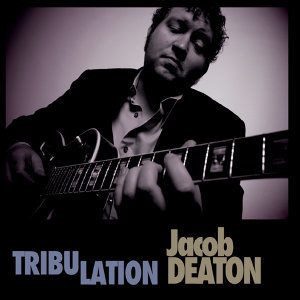 Jacob Deaton Foto artis