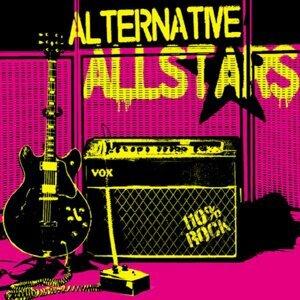 Alternative Allstars Foto artis