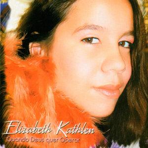 Elizabeth Kathlen Foto artis