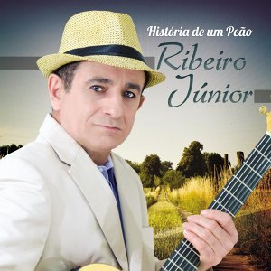 Ribeiro Junior Foto artis