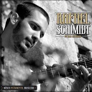 Rafael Schimidt Foto artis