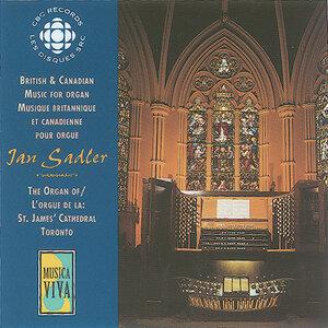Saddler, Ian Foto artis