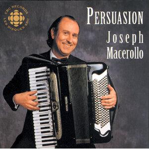 Macerollo, Joseph Foto artis