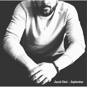 Jacob Ebel Foto artis