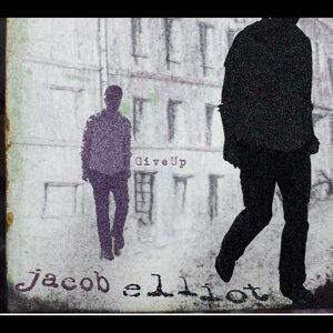 Jacob Elliot Foto artis
