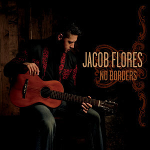 Jacob Flores Foto artis