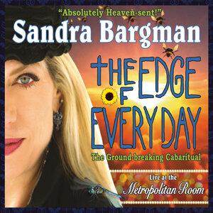 Sandra Bargman Foto artis