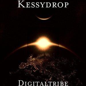 Kessydrop Foto artis