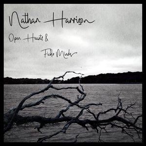 Nathan Harrison Foto artis