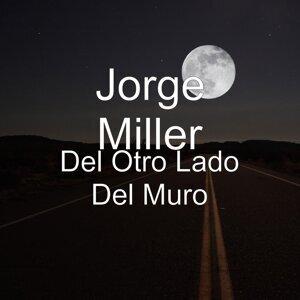 Jorge Miller Foto artis