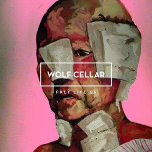 Wolf Cellar Foto artis
