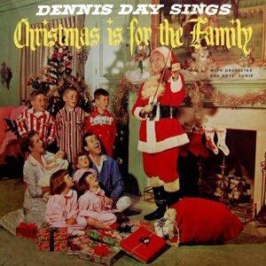 Dennis Day 歌手頭像