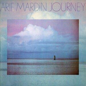 Arif Mardin 歌手頭像