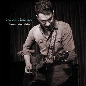 Jacob Johnson Foto artis