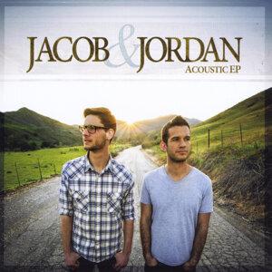Jacob & Jordan Foto artis