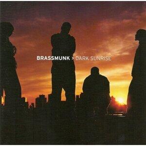 BrassMunk Foto artis