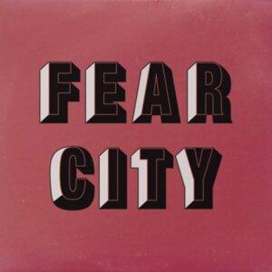 Fear City Foto artis