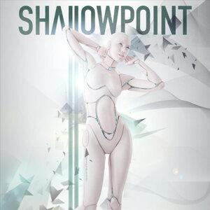 Shallowpoint Foto artis