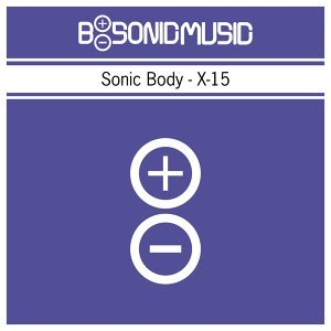 Sonic Body Foto artis