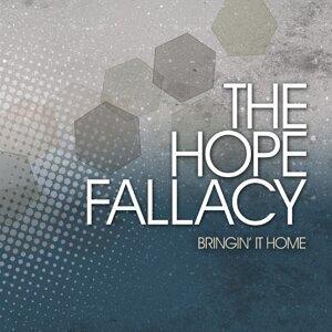 The Hope Fallacy Foto artis
