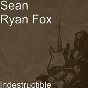 Sean Ryan Fox Foto artis