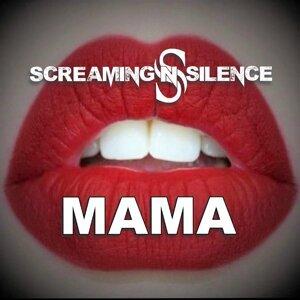 Screaming in Silence Foto artis