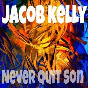 Jacob Kelly Foto artis