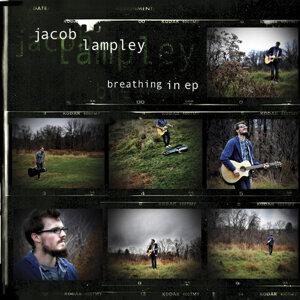 Jacob Lampley Foto artis
