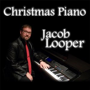 Jacob Looper Foto artis