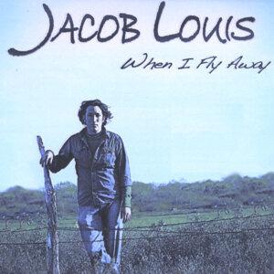 Jacob Louis Foto artis