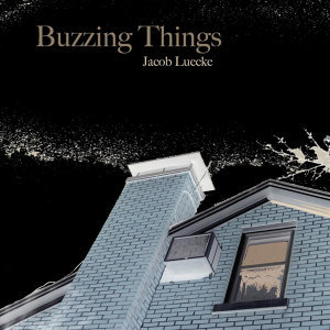 Jacob Luecke Foto artis