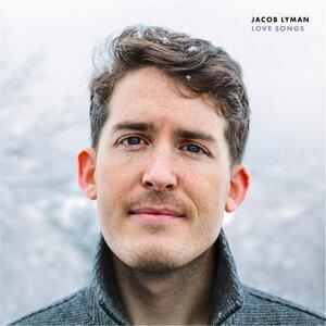 Jacob Lyman Foto artis