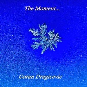 Goran Dragicevic Foto artis