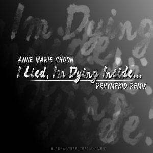 Anne-Marie-Choon Foto artis