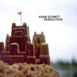 Adam Schmitt 歌手頭像
