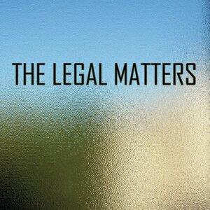 The Legal Matters Foto artis
