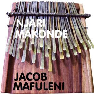 Jacob Mafuleni Foto artis