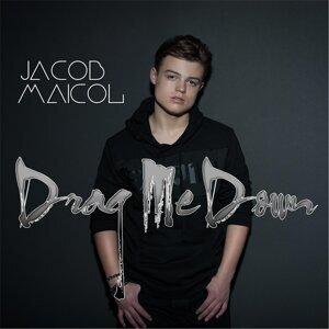 Jacob Maicol Foto artis